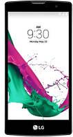 Смартфон LG H734 G4s DUAL SIM TITANIUM (2 симкарты)