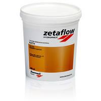Zetaflow (900ml База+140ml кор.+60ml катализ), zeta flow (зета флоу) C100850 Zhermack