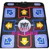 Танцевальный коврик для детей  X-treme Dance Pad, фото 4