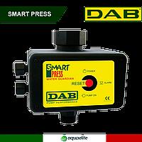 АВТОМАТИКА DAB SMART PRESS WG 3.0