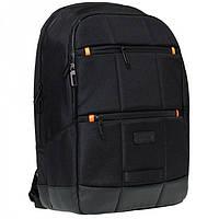 Практичный рюкзак для оргтехники Safari арт. 20-161L