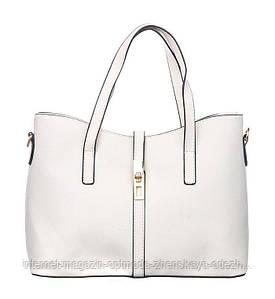 """Модная классическая женская сумка """"Margaret"""""""