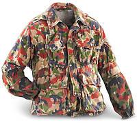 Куртка M70 Alpenflage
