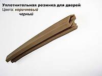 Резиновые уплотнители для деревянных и оконных систем.