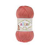 Alize Diva Baby 379, фото 2