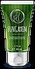 Fungaxim (Фунгаксим) - крем от грибка стопы
