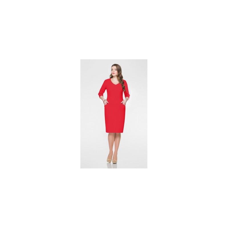 Платье женское Беларусь модель ПА-347780