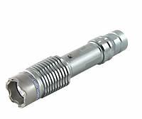 Электрошокера Оса RD-A2 мощный шокер, электрошокеры, мощные фонари,шокер-дубина,шокер-телефон