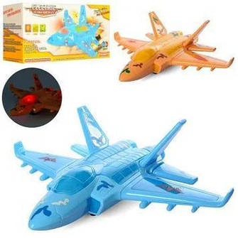 Вертольоти,літаки,катера,танки