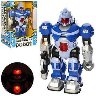 Роботи,трансформери