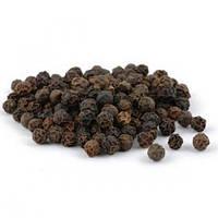Перец черный горошек (Вьетнам) 500 грамм