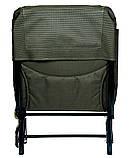 Кресло складное Ranger Титан RA 2211, фото 4