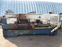 Станок токарный 16А20Ф3 РМЦ станка 2 метра (2000 mm)