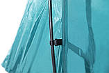 Палатка шестиместная Bestway 68094 Family Ground, фото 4