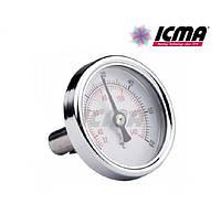 Термометр 0-60 №206