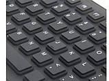 Клавиатура силиконовая USB X3 6966, фото 3