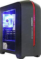 Игровой компьютер 8-ядер < Джедай > 3.3/16/SSD 480/GF 1050 ti 4Gb