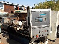 Станок токарный 16А20Ф3 РМЦ станка 1 метра (1000 mm)
