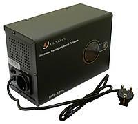 LUXEON UPS-500L (12В/300Вт)