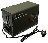 ИБП LUXEON UPS-500L (12В/300Вт)