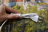 Обогреватель-картина инфракрасный настенный ТРИО 400W 100 х 57 см, замок, фото 3