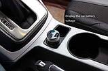 Адаптер Car Charger USB HC6 4915, фото 4