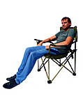 Складное кресло Ranger FS 99806 Rshore Green RA 2203, фото 3