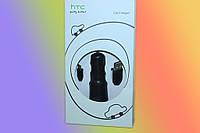 Автомобильный адаптер питания HTC