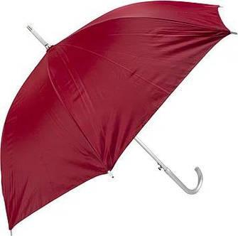 Жіночі парасольки