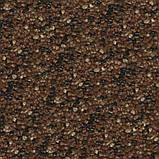 Штукатурка мозаичная Ceresit СТ 77 PERU 3 (1,4-2,0mm) 14кг, фото 2
