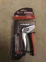 Степлер ручний, HAISSER 4-14 мм