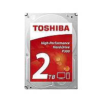 Жорсткий диск 2 TB, SATA III (HDWD120UZSVA)