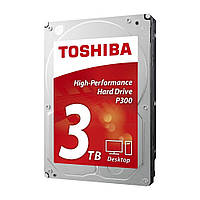Жорсткий диск 3 TB (HDWD130UZSVA)