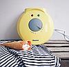 Вафельница электрическая + конус для рожков и мороженого