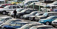 Какие б/у автомобили имеют «вечную» подвеску: составлен рейтинг