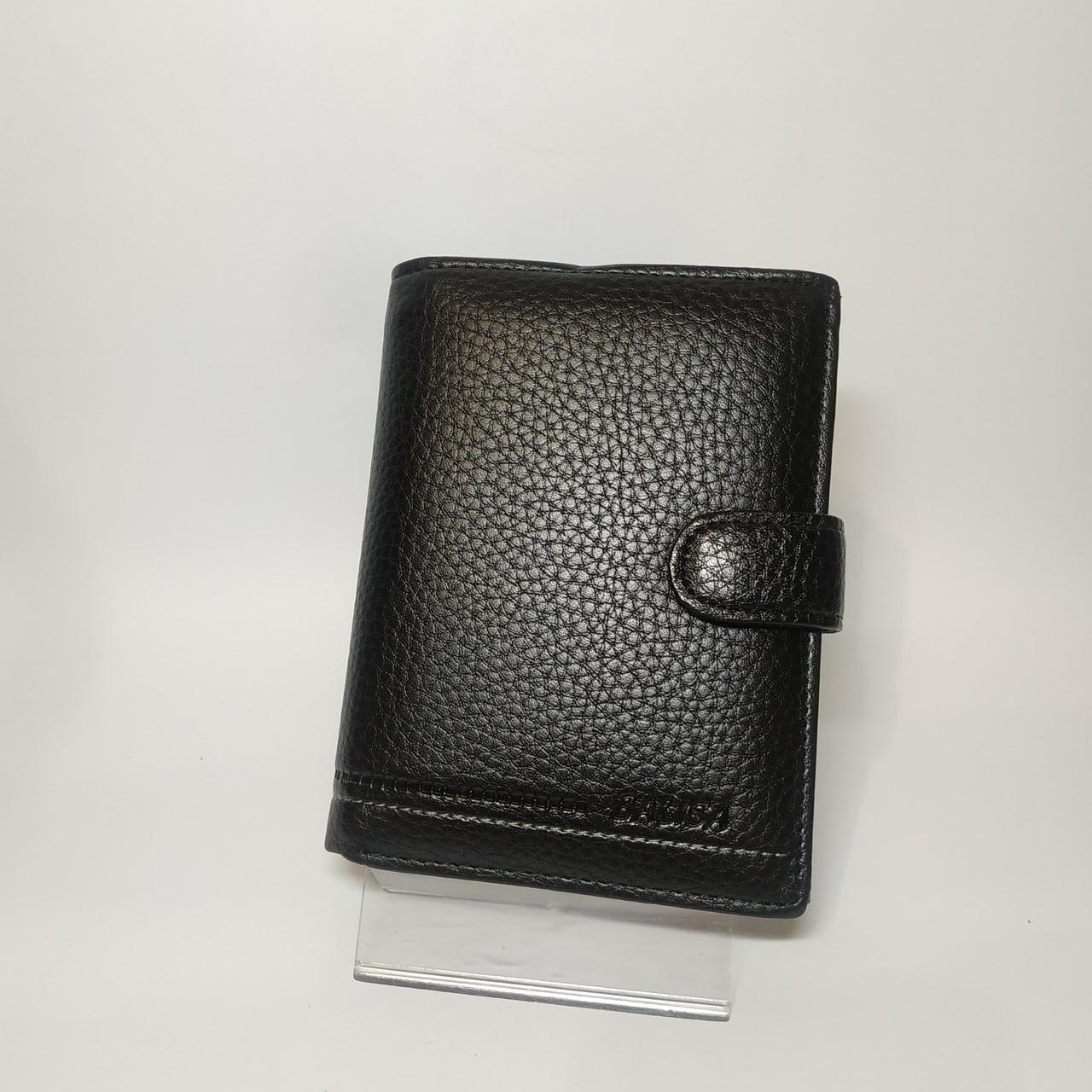 Чоловічий гаманець / Мужской кошелек Balisa W51-302