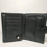 Чоловічий гаманець / Мужской кошелек Balisa W51-302, фото 3