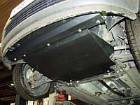 Фахівці розповіли, які небезпеки приховує захист двигуна автомобіля