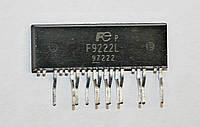 F9222L