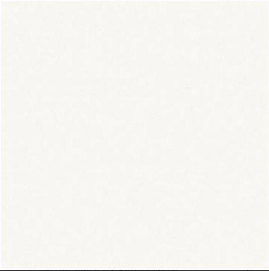 Стільниця ДСП Egger W 980 ST2 Білий платиновий 1200х750х25мм
