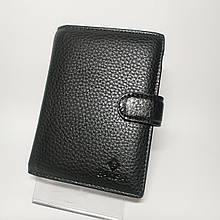 Чоловічий гаманець / Мужской кошелек Balisa W52-302