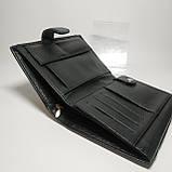 Чоловічий гаманець / Мужской кошелек Balisa W52-302, фото 4
