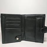 Чоловічий гаманець / Мужской кошелек Balisa W52-302, фото 5