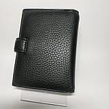 Чоловічий гаманець / Мужской кошелек Balisa W52-302, фото 2