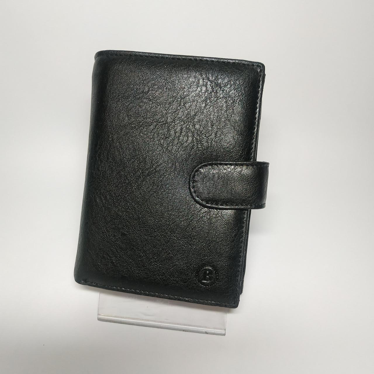 Чоловічий гаманець / Мужской кошелек Balisa B150-302-1