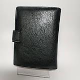 Чоловічий гаманець / Мужской кошелек Balisa B150-302-1, фото 2
