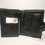Чоловічий гаманець / Мужской кошелек Balisa B150-302-1, фото 5