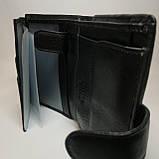Чоловічий гаманець / Мужской кошелек Balisa B150-302-1, фото 4