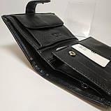 Чоловічий гаманець / Мужской кошелек Balisa B150-302-1, фото 3