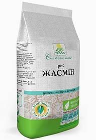 "Крупа Рис Жасмін ""Терра"" 500г"